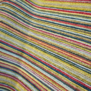 Pescara Chenille Upholstery Fabric