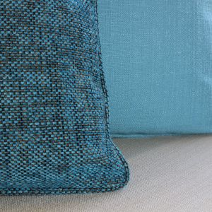 Milan Chenille Upholstery Fabric