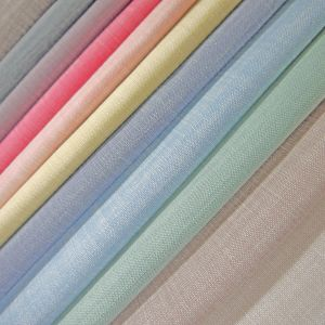 Pastello Cotton Upholstery Fabric