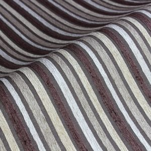 Puccini Chenille Upholstery Fabric
