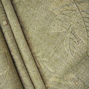 Treviso Chenille Upholstery Fabric