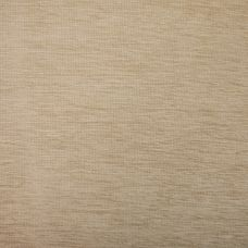 Silver Birch Chenille Upholstery Fabric - Allegra 2693