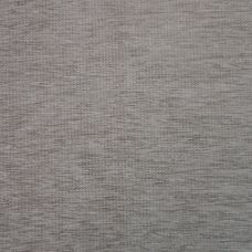 Taupe Chenille Upholstery Fabric - Allegra 2695