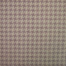 Lilac Chenille Upholstery Fabric - Allegra 2703