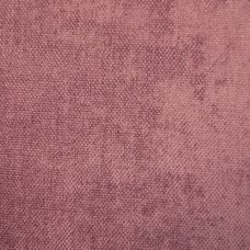 Tea Rose Velvet Upholstery Fabric - Adagio 2543