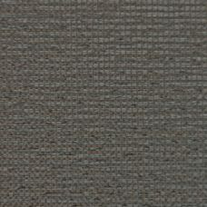 Charcoal Chenille Upholstery Fabric - Apulia 2666