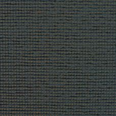 Anthracite Chenille Upholstery Fabric - Apulia 2667
