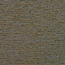 Sargasso Blue Chenille Upholstery Fabric - Apulia 2670