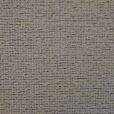 Flannel Grey Chenille Upholstery Fabric - Apulia 2671