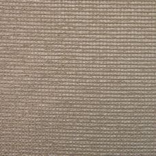 Taupe Chenille Upholstery Fabric - Apulia 2679