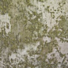 Deep Forest Velvet Upholstery Fabric - Fantasia 2919