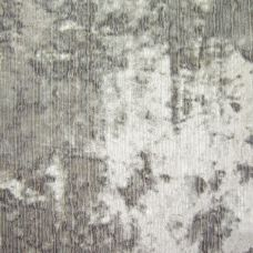 Grey Seal Velvet Upholstery Fabric - Fantasia 2934
