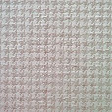 Taupe Chenille Upholstery Fabric - Allegra 2702