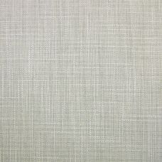 Purbeck Stone Chenille Upholstery Fabric - Enzo 2263