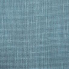 Smoke Blue Chenille Upholstery Fabric - Enzo 2269