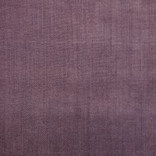 Aubergine Chenille Upholstery Fabric - Luna 2498