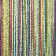 Tropicale Chenille Upholstery Fabric - Pescara 2481
