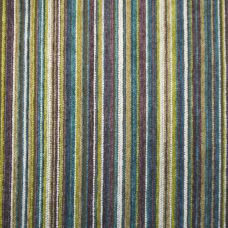 Viridian Chenille Upholstery Fabric - Pescara 2482