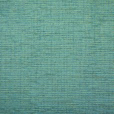 Peacock Crown Chenille Upholstery Fabric - Figaro 2871