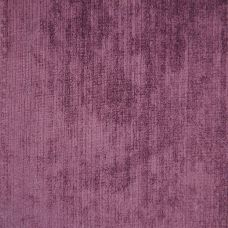 Elderberry Velvet Upholstery Fabric - Assisi 2023