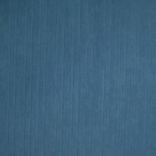 Teal Blue Velvet Upholstery Fabric - Assisi 2030