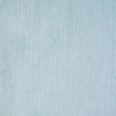 Duck Egg Blue Velvet Upholstery Fabric - Assisi 2031