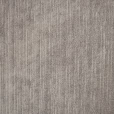 Flannel Grey Velvet Upholstery Fabric - Assisi 2032