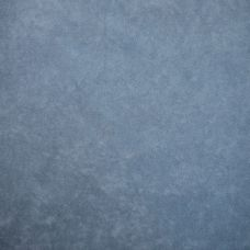 Airforce Blue Velvet Upholstery Fabric - Cascada 2383