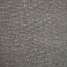 Taupe Chenille Upholstery Fabric - Catania 2222