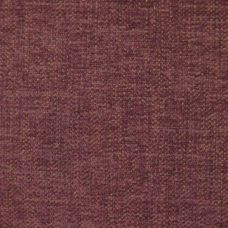 Cranberry Chenille Upholstery Fabric - Catania 2228