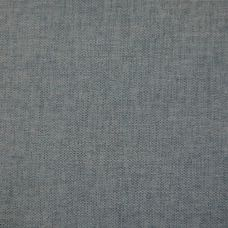 Teal Chenille Upholstery Fabric - Catania 2236