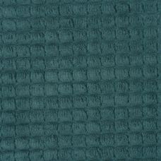 Kingfisher Chenille Upholstery Fabric - Enzo 1712