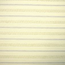 Ivory  Chenille Upholstery Fabric - Fiorano 1966