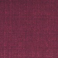 Mulberry  Chenille Upholstery Fabric - Milan 1303