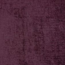 Mulberry  Chenille Upholstery Fabric - Parma 1840