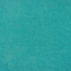 Aquamarine Chenille Upholstery Fabric - Parma 1842