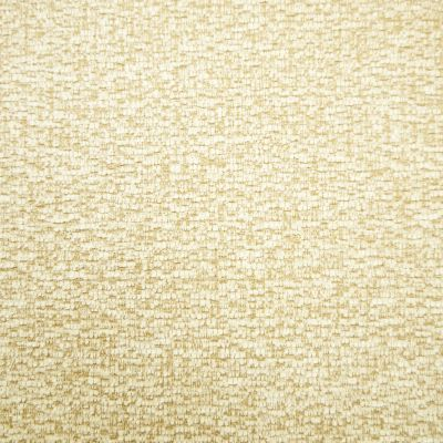 Stone Circle Chenille Upholstery Fabric - Genoa 2992