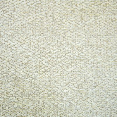 Crumble Topping Chenille Upholstery Fabric - Genoa 2993