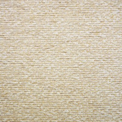 Wholemeal Flour Chenille Upholstery Fabric - Genoa 2996