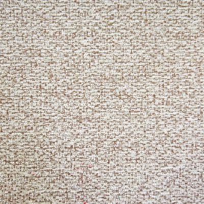 Birch Bark Chenille Upholstery Fabric - Genoa 2997