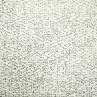 Rolling Fog Chenille Upholstery Fabric - Genoa 2998