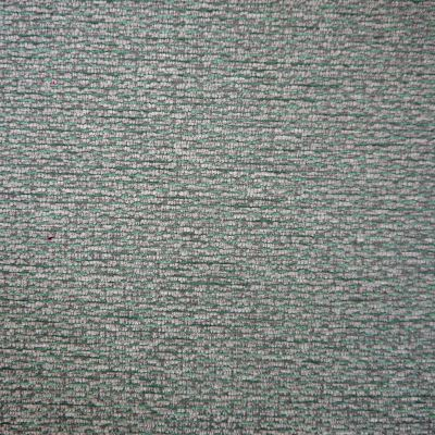 Mountain Stream Chenille Upholstery Fabric - Genoa 3005