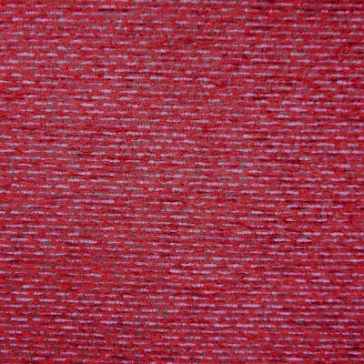 Argentine Tango Chenille Upholstery Fabric - Genoa 3006