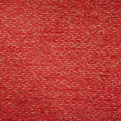 Iced Sangria Chenille Upholstery Fabric - Genoa 3007