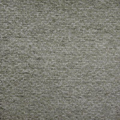 Cumbrian Slate Chenille Upholstery Fabric - Genoa 3010