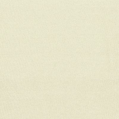 Sailcloth White Flat Weave Upholstery Fabric - Alfresco 3518