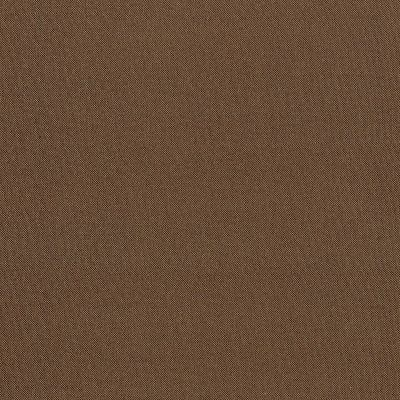 Crow's Nest Flat Weave Upholstery Fabric - Alfresco 3521
