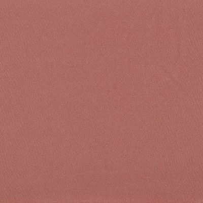 Barbecue Sauce Flat Weave Upholstery Fabric - Alfresco 3525