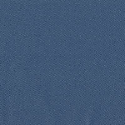 Safe Harbour Flat Weave Upholstery Fabric - Alfresco 3527