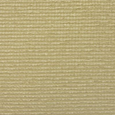 Flax Chenille Upholstery Fabric - Apulia 2660